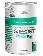 Embalagem SUPPORT PAPINHA DOG