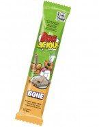 Embalagem Bone
