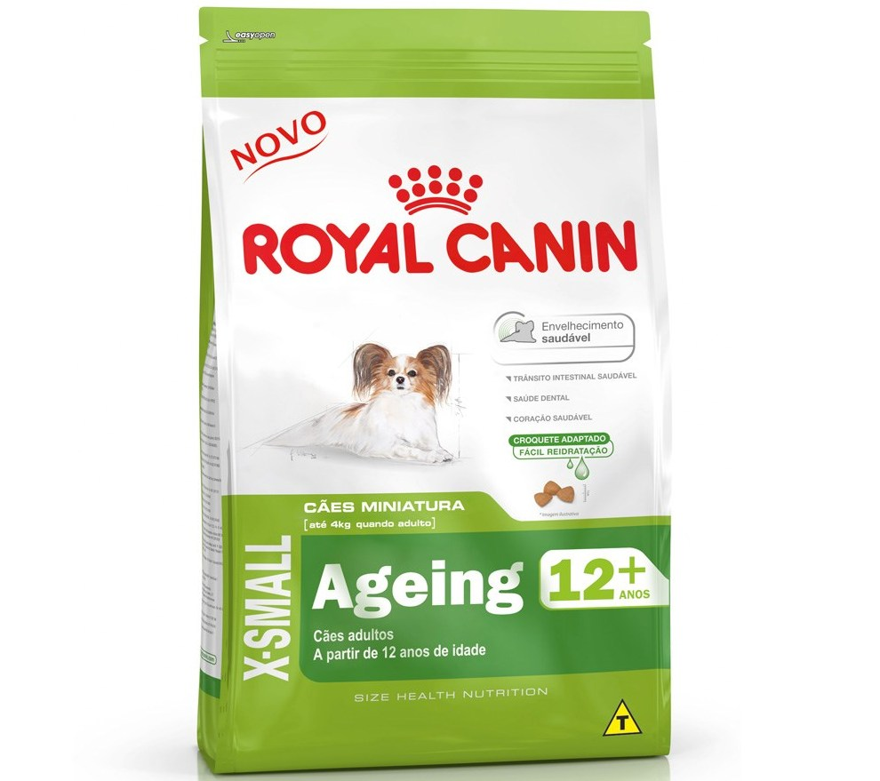 Beliebt Royal Canin Mini Sensible | Casa da Ração NW39