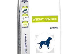 Ração Royal Canin Veterinary Diets Satiety Weight Control